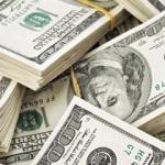 Dolar için 24 milyar dolarlık kritik hamle!