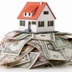 Dolarını bozan ev sahibi oluyor