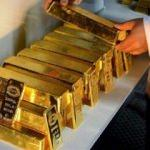 En fazla külçe altın kazandırdı