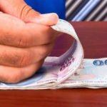 Fazla prim ödeyerek emekli ayılığını arttırabilir miyiz?