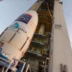 Göktürk-1 uydusu neden geç fırlatıldı