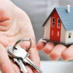 Milyonlarca emekliye ucuz ev alma fırsatı! Çalışmalar başladı...