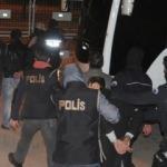 Şehit Kaymakam Safitürk davasında yeni gelişme
