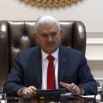 'Türkiye'nin kredi notunu olumlu etkileyecek'