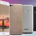 Vestel Venus V3 satışa çıktı! İşte fiyatı
