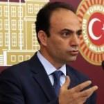 8 HDP'li vekil için mahkemeden karar!