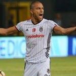 Beşiktaş'tan Gökhan İnler açıklaması!