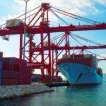 Borusan'dan Ar-Ge'ye 100 milyon TL'lik yatırım