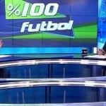Çarpıcı Beşiktaş-Galatasaray iddiası