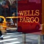 Fed'den Wells Fargo'ya 'iflas planı' yaptırımı!
