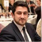 Gözaltına alınan CHP'li Mücahit Avcı kimdir?