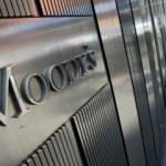 Moody's Türkiye'yi takvimine almadı