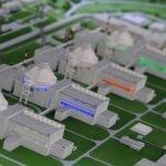 Nükleer projesinde önemli gelişme!
