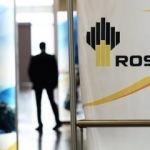 Rosnft Mısır'daki gaz sahasının yüzde 30'unu aldı