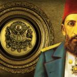 2. Abdülhamit Han Hz. Peygamber için...