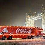 Coca-Cola o hisseleri alacak