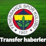 Fenerbahçe son dakika transfer haberileri 22.12.16