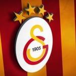 Galatasaray'ın transferine terör engeli!
