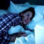 Neden uyuyamıyoruz?