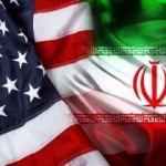 İran bu kararıyla ABD'yi şoke etti!