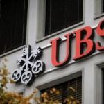 UBS'den Türkiye yorumu!