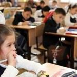 30 Aralık cuma günü tüm okullar yarım gün mü olacak? MEB