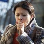 Öksürük hangi hastalıkların belirtisidir?