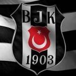 Beşiktaş'tan F.Bahçe'ye Ekici misillemesi! Teklif