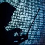 Büyük Türk şirketlerine siber saldırı!