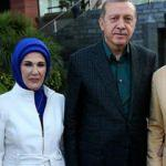 Mustafa Ceceli: Bu yılı 15 Temmuz öncesi ve sonrası...
