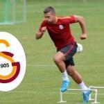 Galatasaray transfer haberleri! Lukas Podolski gidiyor mu?