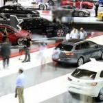 İstanbul Autoshow'a 16 marka katılmıyor!