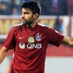 İşte Trabzon'un teklifi! Muhammet + 4 Milyon TL