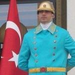 Külliye'de üniforma değşikliği
