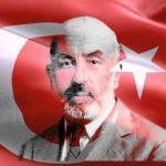 Mehmet Akif Ersoy kimdir? Hayatı ve bilinmeyenleri