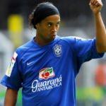 Ronaldinho'dan şaşırtan karar! Yeni mesleği...