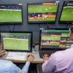 Süper Lig, video hakem uygulamasına sıcak bakıyor