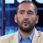 Ümit Karan'dan Emre Belözoğlu iddiası