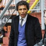 Van Hooijdonk Türk futbolcuya kulüp arıyor