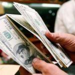 Yabancılar 8 milyon dolarlık alım yaptı