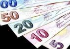 Asgari ücret arttı,asgari geçim indirimi ne kadar?