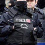 Polis maaş zamları ile ilgili son dakika gelişmeler 2017