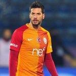 Bursaspor, Hakan Balta'yı bekliyor
