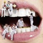 Diş beyazlatma hakkında bilinen yanlışlar
