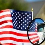 ABD'den 40 milyar dolarlık silah satışı