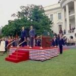 ABD Büyükelçiliği bu fotoğrafı neden paylaştı?
