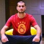 Eren Derdiyok'tan transfer açıklaması!