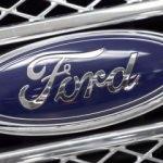 Ford Ticari'de faizsiz kampanya