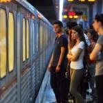 Keçiören Metrosu 2 gün sonra açılıyor