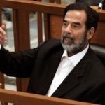 CIA ajanından 'Saddam' itirafı!